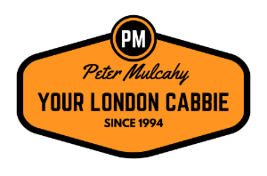 Your London Cabbie – Bespoke Tours of London
